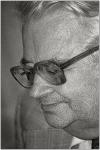 Фотография Алексея Гольянова.  1990. С всесоюзного фестиваля авторской песни в Киеве.